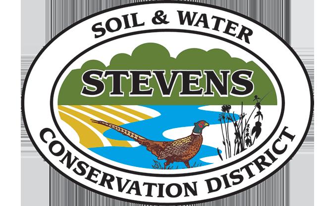 StevensSWCD